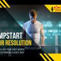 bodybuilt fitness client retention