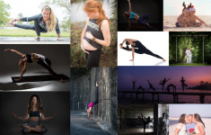 2015 gulf coast fitness photographer