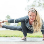 2015 orange beach yoga photographer